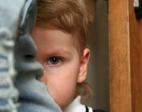 Постояти за себе. 9 правил, про які треба розповісти дитині! фото
