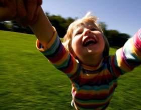 Приголомшливе відео! Станьте щасливими! фото