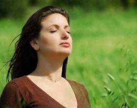 Правильне дихання, як профілактика і лікування багатьох захворювань фото