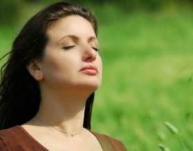 Правильне дихання - запорука здоров`я! фото