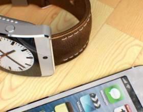 Припущення і чутки про новинки компанії apple. фото