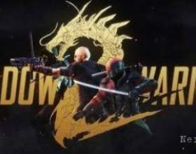Представлена годинна демонстрація ігрового процесу shadow warrior 2 фото