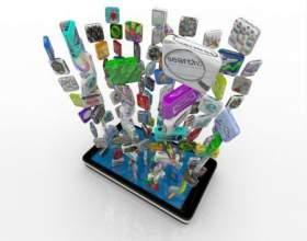 Переваги мобільного інтернету фото
