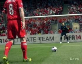 Прев`ю fifa 15   футбол по-новому фото