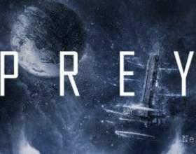 Prey - опубліковано перший геймплей майбутнього блокбастера від arkane studios фото
