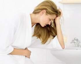 Причини запаморочення і нудоти у жінок фото