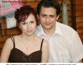 Причини розлучення, хто винен в розлученні - чоловік, дружина або обидва фото