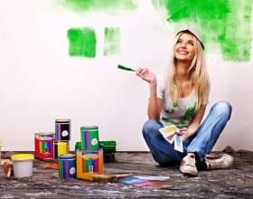 Прийоми поєднання кольорів по колірному кругу в бізнес-середовищі і для корпоративних заходів фото