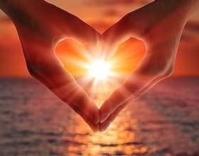 Принципи любові до себе! фото