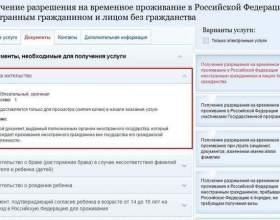 Визнання носієм російської мови фото