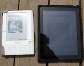 Проблема відблисків на дисплеї ipad буде вирішена фото