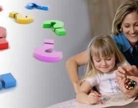 Проблеми взаємовідносин дітей і батьків фото