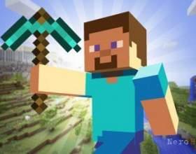 Продажі minecraft на pc і mac подолали позначку в 16 млн. Копій фото