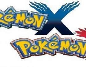 Продажі pokemon x & y подолали позначку в 12 мільйонів копій фото