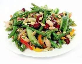 Продукти рослинного походження, повноцінно замінюють м`ясо фото