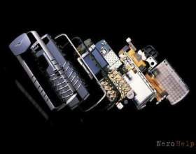 Професійний ремонт телефонів vertu фото