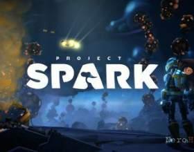"""Project spark starter pack в жовтні С""""РѕС'Рѕ"""