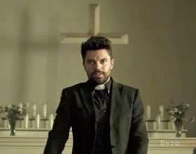 «Проповідника» офіційно продовжили на другий сезон фото
