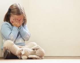 Прості техніки, як навчитися не кричати на дитину фото