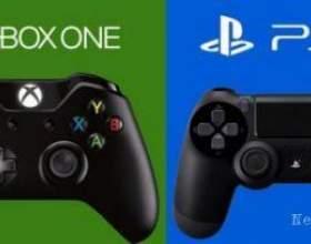 Ps4 vs. Xbox one: прогнози аналітиків на 2015 рік фото