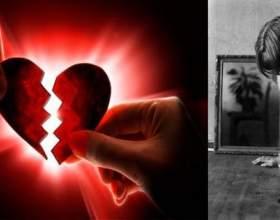 Психологія закоханості: як зрозуміти, любов або закоханість? фото