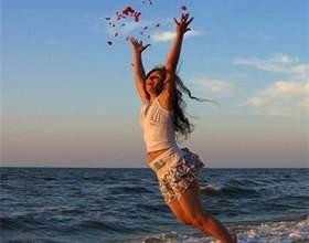 Радість чи задоволення? фото