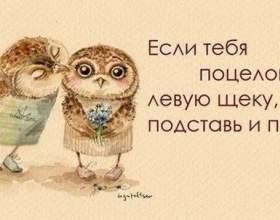 Радість - це життя, що виражає себе фото