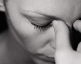 """5 Способів зруйнувати своє життя (і навіть не помітити цього) збережіть собі, стане в нагоді С""""РѕС'Рѕ"""