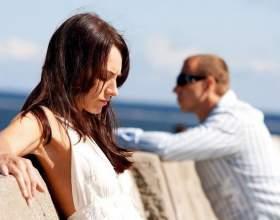 Розставання з коханою людиною: як розірвати відносини правильно фото