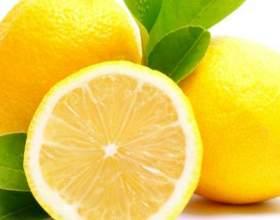 Розріж 3 лимона і помісти їх на тумбочку біля ліжка. Твоє життя зміниться назавжди! фото