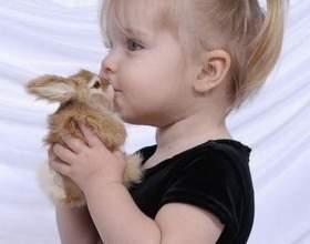 Дитина і внутрішня сила фото