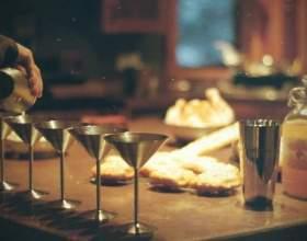 Рецепт бурбона в домашніх умовах фото