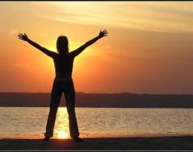 Рецепт чарівного ранку! Заряди себе позитивом !!! фото