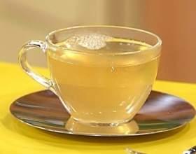Рецепт здоров`я - медова вода вранці натщесерце фото