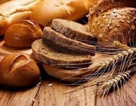 Рецепти хліба без термофільних дріжджів фото