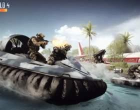 Реліз battlefield 4: naval strike для pc затримується фото