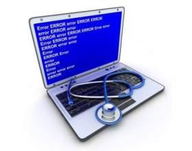 Ремонт і обслуговування ноутбуків hp фото