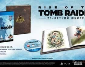 Геймплей rise of the tomb raider: 20 year celebration: зомбі-шахіди атакують фото