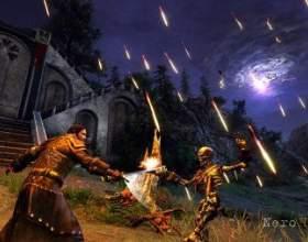 Risen 3: titan lords у продажу фото