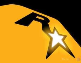 Rockstar продала 33 мільйони копій gta v і інші цікаві подробиці фото