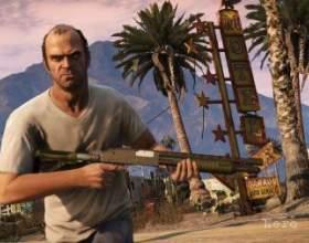 Rockstar розкриває карти: gta v в цьому році на pc вийде фото