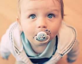Батьки задумайтесь !!! Ви програмуєте свою дитину !!! фото