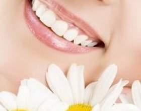 Роль посмішки у вашому житті для здійснення мрій фото