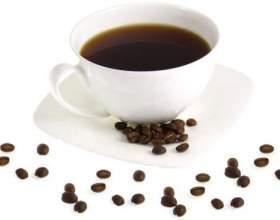 Найцікавіше про каву! фото