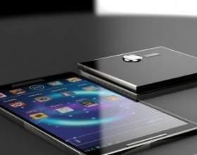 «Samsung galaxy s5» 2014 року може отримати 64-бітний процесор фото