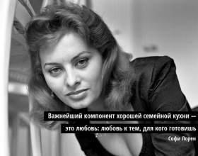 Збірник цитат від найуспішніших жінок планети фото