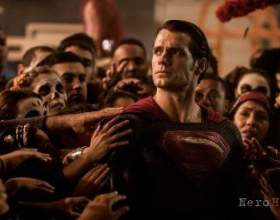 Збори «бетмена проти супермена» впали на 68% фото