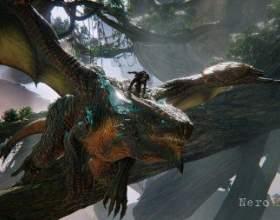 Scalebound затримається до 2017 року, оголосила platinumgames фото