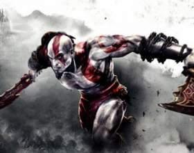 Сценаристи god of war: кіноверсія гри буде «сміливою» фото