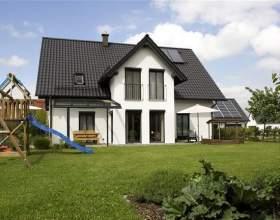 Здача в оренду нерухомості в германии фото